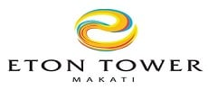 Eton Tower Makati Logo