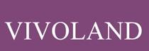 VivoLand Logo