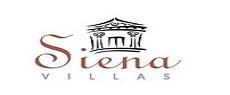 Sienna Villas Logo
