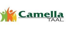 Camella Taal Logo