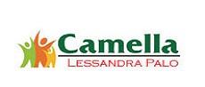 Camella Lessandra Palo Logo