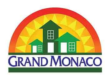 Grand Monaco Logo