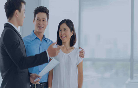 Choosing a Daang Hari Cavite Real Estate Agent