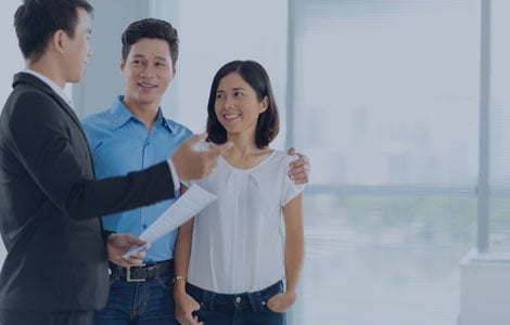 How to Pick the Supreme Property Management Services in Bucandala Cavite