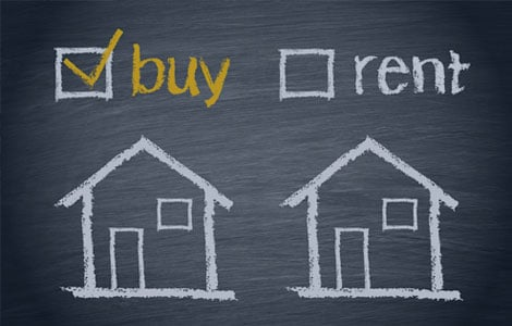 What You Should Know About Rent in Butuan City