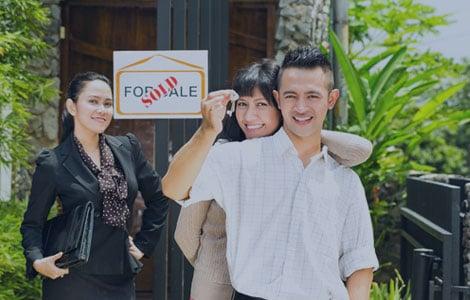 How to Buy Property in Binangonan, Rizal for OFWs