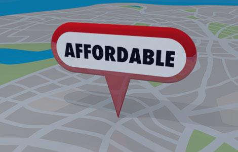 Get Inexpensive Accommodation in Bucandala Cavite