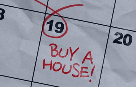 What to Check When Buying a San Jose Del Monte City, Bulacan Condo Unit