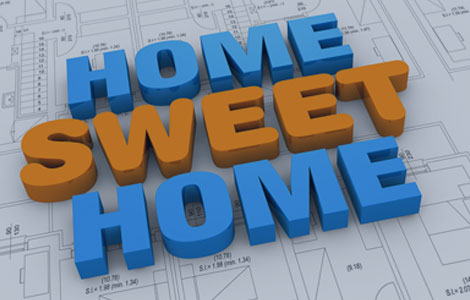 Home Sweet Home Why You Should Still Invest in a Gen. Trias, Cavite Standalone House
