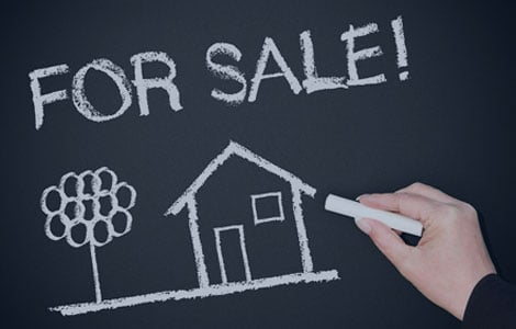 How to Sell Your House in San Jose Del Monte City, Bulacan