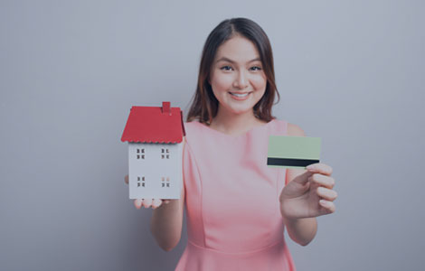 How to Avoid Real Estate Scams in San Pedro, Laguna
