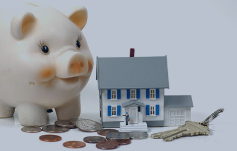 Top Expenses That You Should Account For After Purchasing A Home In San Pedro, Laguna