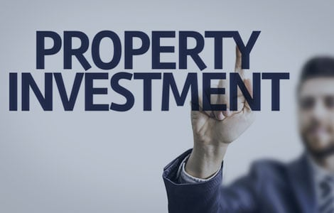 Enter Into the Field of Property Management in Gen Trias Cavite
