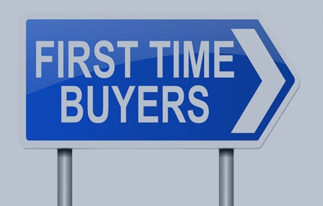 What First Timers Should Do Before Buying Condo Units In Imus, Cavite