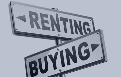 Tips To Rent A Home In General Santos City