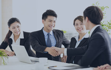 How Real Estate Agents Can Make Bigger Commissions in Bucandala Cavite