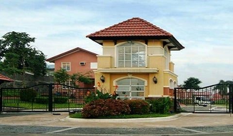 Benefits And Downsides Of Having A Co-Signer For A Quezon City Mortgage