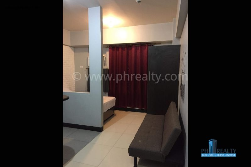 Stamford Executive Residences For Rent or Resale.