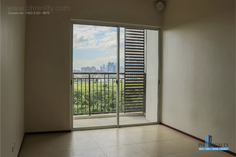 Lleida Tower For Rent or Resale.
