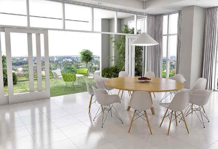 Lanai Villa - Grand Penthouse