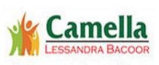 Lessandra Bacoor Logo