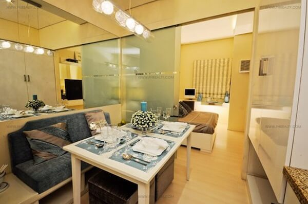 Cebu Maternity Hospital Private Room