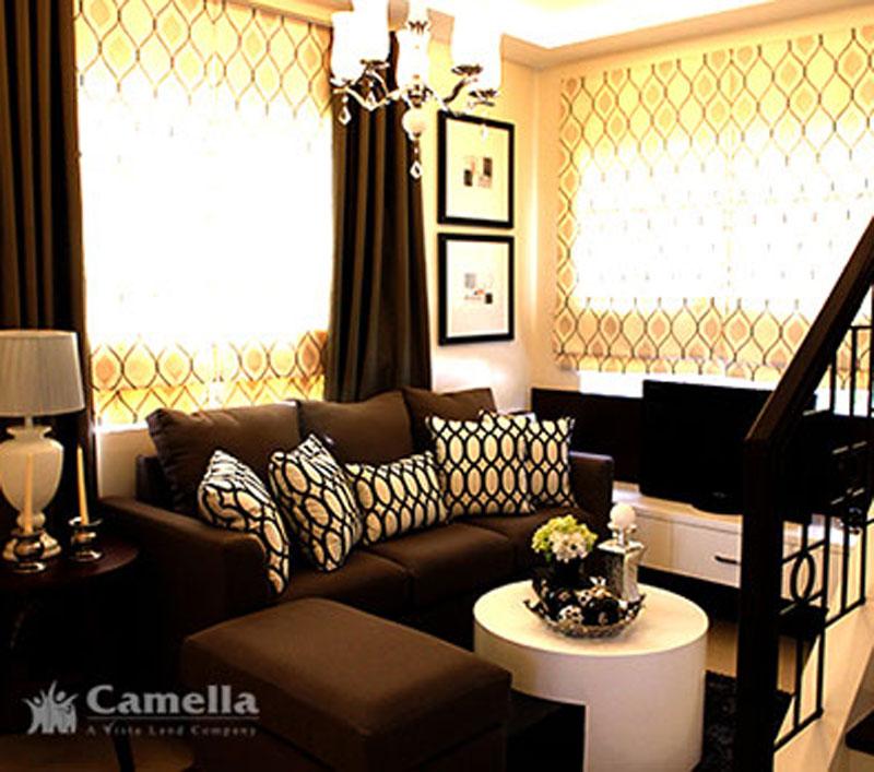 Lladro Camella Provence- House & Lot In Longos, Malolos
