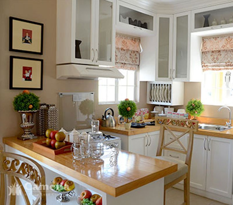 Lovely Awesome Camella Homes Interior Design Gallery   Decorating Design .