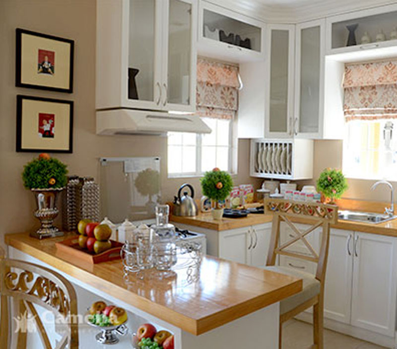 Kitchen Design Centre Prices: House & Lot In Brgy. Bengcag And