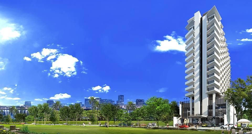 North Star Condominium