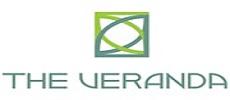 North Veranda Logo
