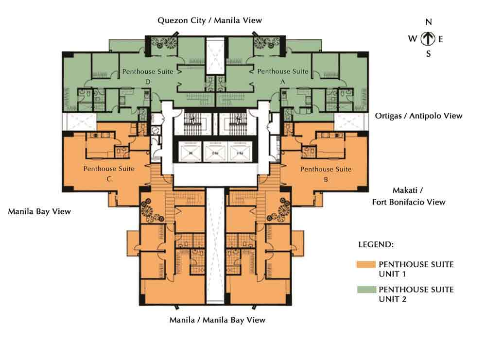 Penthouse_Floor_Plan_-_Revised2 Sedona House Plans on bakersfield house plans, new river house plans, scottsdale house plans, sun valley house plans, glendale house plans, farmington house plans, boulder house plans, yuma house plans, wilmington house plans, monterey house plans, oakland house plans, philadelphia house plans, winona house plans, pendleton house plans, santa fe house floor plans, springfield house plans, texas gulf coast house plans, gilbert house plans, cajun country house plans, washington house plans,