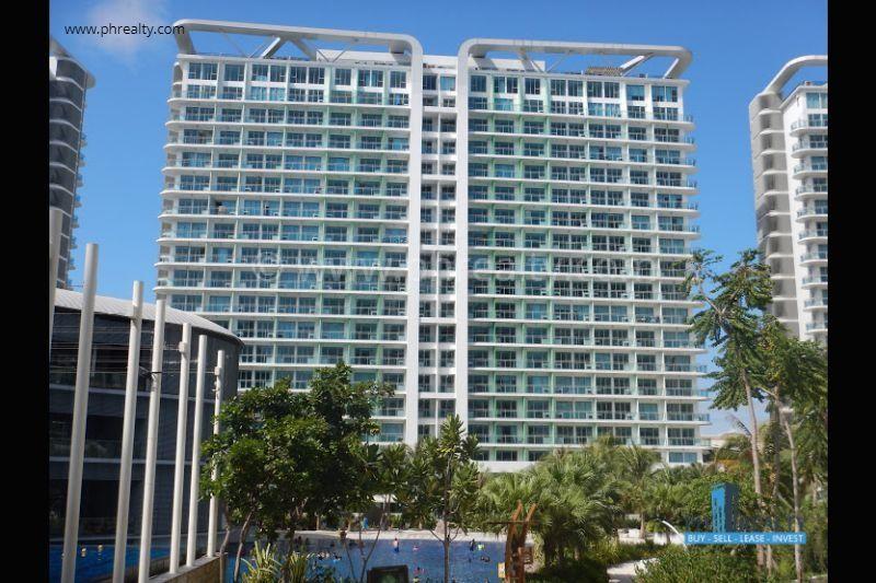 Azure Urban Resort Residences For Resale.