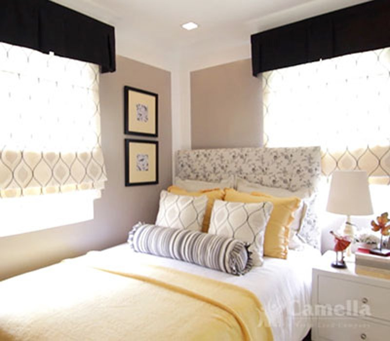 Ruby camella davao city house lot in davao city for Lads bedroom ideas