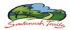 Savannah The Trails Logo