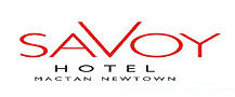 Savoy Hotel Logo