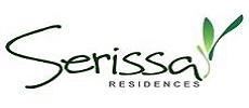 Serissa Residences Logo