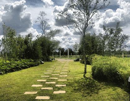 Solen Residences