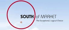 South of Market Logo
