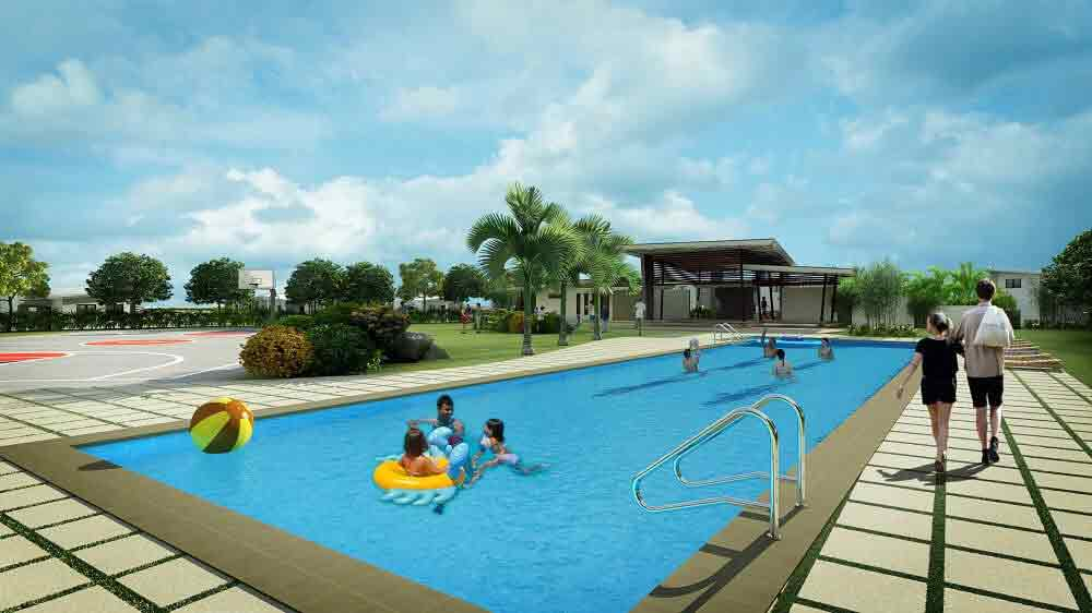 Amaia Scapes Bulacan House Lot For Sale In Bulacan Price