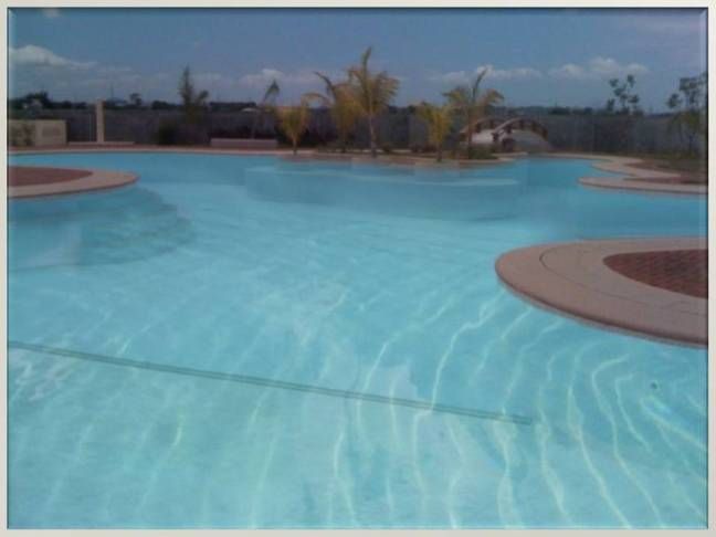 Sta Rosa Heights House Lot For Sale In Cavite Price