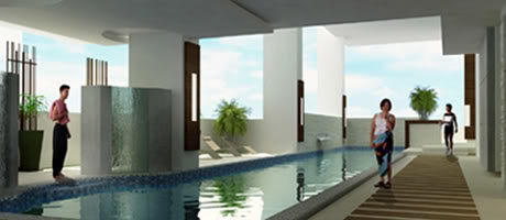 Green Meadows Tarlac House Lot For Sale In Mcarthur