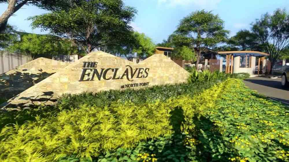 The Enclaves Philippines