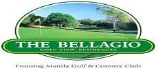 The Bellagio Towers Logo