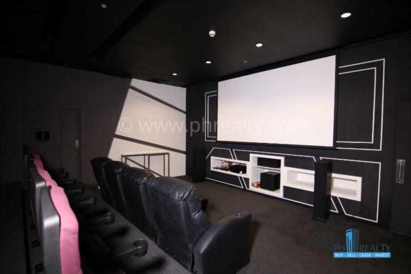 Mini-Theater
