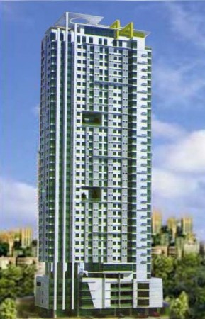 University Tower Malate (Condo For Sale) - Live Chat 24x7  8ba6480aecc50
