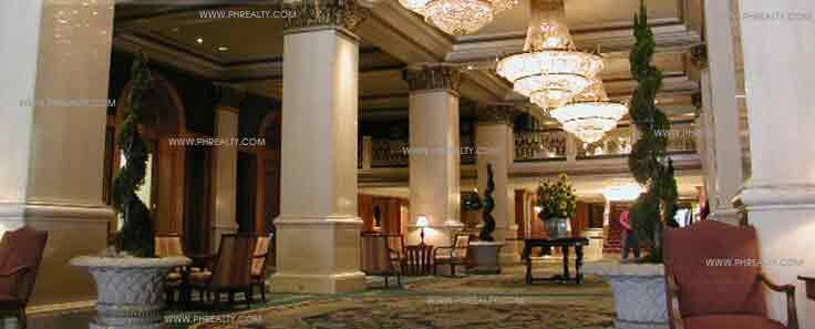 Valero Grand Suites