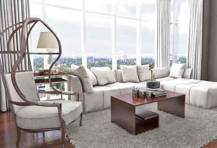 Veranda Villa - Junior Penthouse