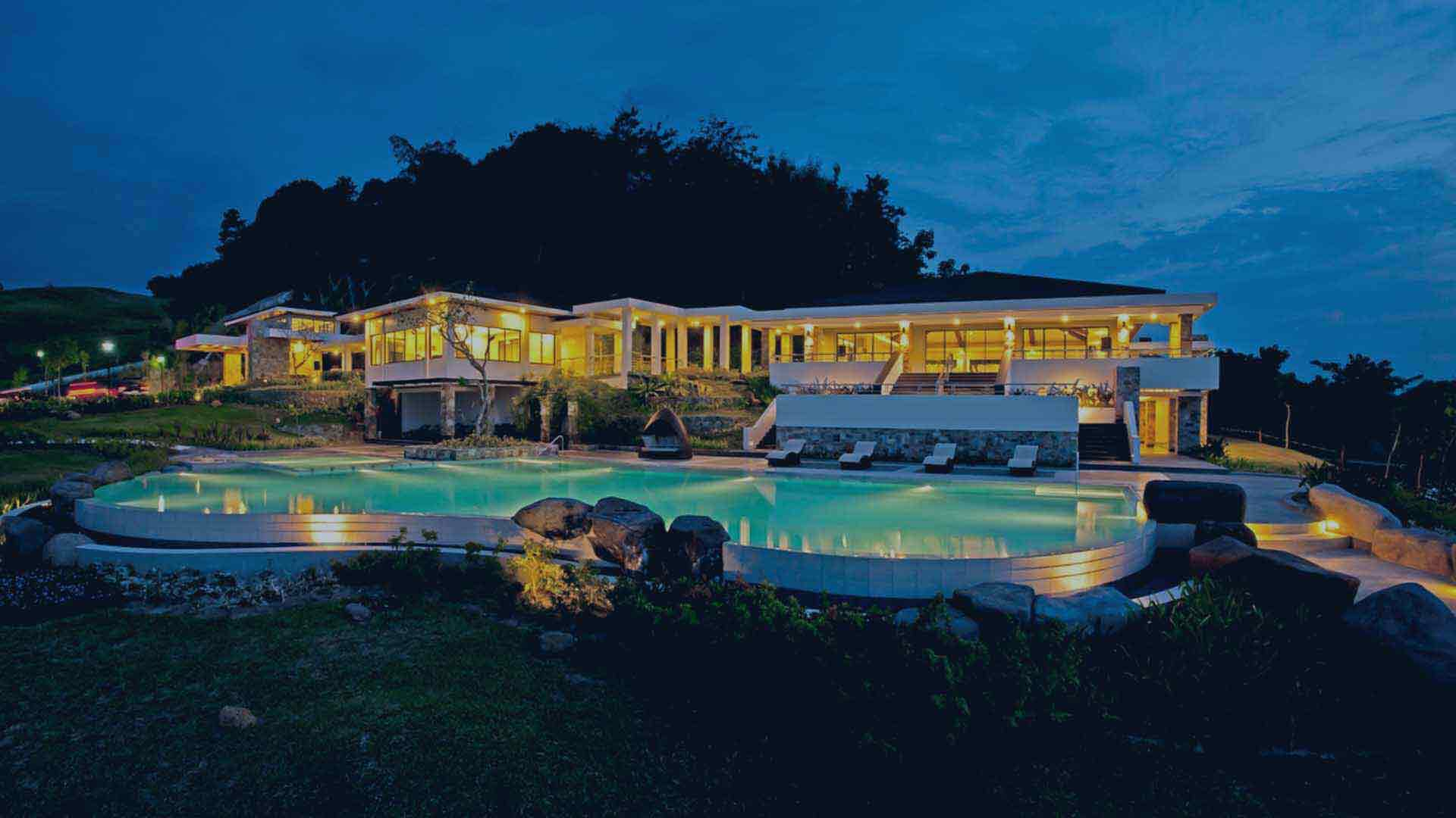 Alegria Hills Cagayan de Oro