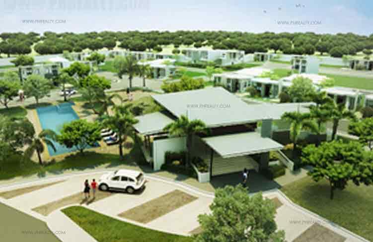 Amaia Scapes Lipa House Lot For Sale In Lipa Batangas Price